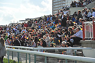 2014-08-equifans