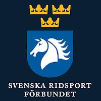 Svenska Ridsport