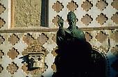 Italy-Perugia