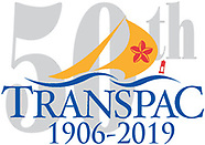 2019 TRANSPAC - Selects