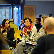 20141115 PACA Gen Mem Meeting