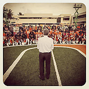 Caneshooter on Instagram