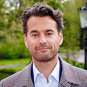 "NLD/Amsterdam/20180426 - L""Homo 2018, Rik van der Westelaken"
