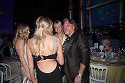 ROBERT TCHENGUIZ, Grey Goose Winter Ball to benefit the Elton John Aids Foundation. Battersea Power Station. London. 10 November 2012.