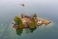 https://Duncan.co/nine-pine-island