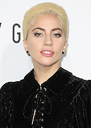 Lady Gaga and Westfield London surprised fans with an intimate acoustic gig