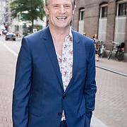 NLD/Amsterdam//20170706 - Lancering 'GTST' Magazine, Bart Oomen