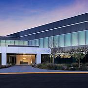 US Glass- Verseon & Webster