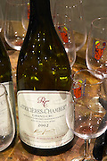 latricieres chambertin grand cru 2002 dom rossignol trapet gevrey-chambertin cote de nuits burgundy france