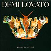 "March 26, 2021 (Worldwide): Demi Lovato ""Dancing With The Devil"" Single Release"