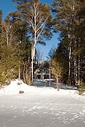 Lunahawasset Winter