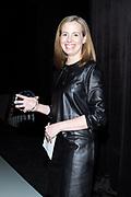 Margaret Coady, Coach with Step Up Inspiration Award