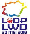 Loop Leeuwarden