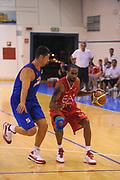 DESCRIZIONE : Borgosesia Torneo di Varallo Lega A 2011-12 EA7 Emporio Armani Milano Novipiu Casale Monferrato<br /> GIOCATORE : Drew Nicholas<br /> CATEGORIA : Palleggio<br /> SQUADRA : EA7 Emporio Armani Milano<br /> EVENTO : Campionato Lega A 2011-2012<br /> GARA : EA7 Emporio Armani Milano Novipiu Casale Monferrato<br /> DATA : 10/09/2011<br /> SPORT : Pallacanestro<br /> AUTORE : Agenzia Ciamillo-Castoria/A.Dealberto<br /> Galleria : Lega Basket A 2011-2012<br /> Fotonotizia : Borgosesia Torneo di Varallo Lega A 2011-12 EA7 Emporio Armani Milano Novipiu Casale Monferrato<br /> Predefinita :