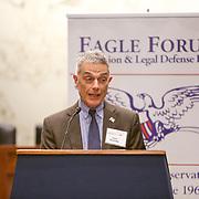2019 Eagle Forum Phyllis Schlafly Collegians XXVI