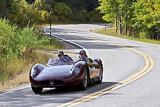 112- 1957 Maserati 200 SI