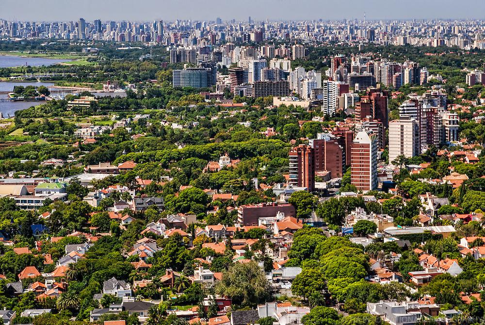 Buenos Aires Metropolis (1)