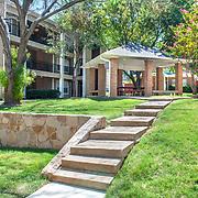 Centennial Court Property 9-15-21