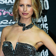 MON/Monte Carlo/20100512 - World Music Awards 2010, Karonlina Kurkova