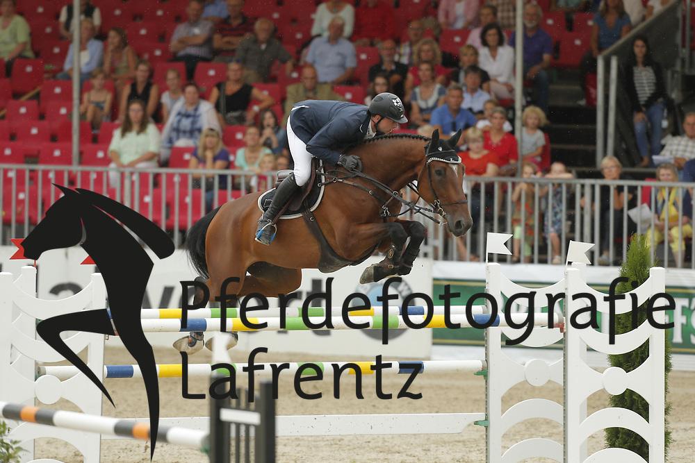 Haßmann, Toni, Cayles<br /> Münster - Turnier der Sieger<br /> Grosse Tour<br /> © www.sportfotos-lafrentz.de/ Stefan Lafrentz