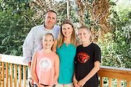 Sparkman Family