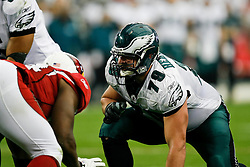 18 Jan 2009: Philadelphia Eagles offensive tackle Todd Herremans #79 during the NFC Championship game against the Arizona Cardinals on January 18th, 2009. The Cardinals won 32-25 at University of Phoenix Stadium in Glendale, Arizona. (Photo by Brian Garfinkel)