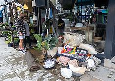 2021_07_13_Flood_Clean_up_ALE