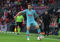 Athletic de Bilbao v Atletico de Madrid - 16 March 2019