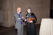 EDMUND GRAY; CECELIA METTERNICH, Picasso and Modern British Art, Tate Gallery. Millbank. 13 February 2012