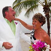 Catherine & Eric Wedding