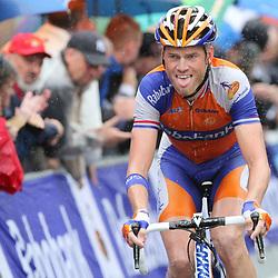 Sportfoto archief 2012<br /> Lars Boom