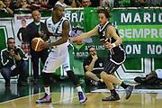 DESCRIZIONE : Avellino Lega A 2013-14 Sidigas Avellino-Pasta Reggia Caserta<br /> GIOCATORE : Dean Taquan<br /> CATEGORIA : controcampo<br /> SQUADRA : Sidigas Avellino <br /> EVENTO : Campionato Lega A 2013-2014<br /> GARA : Sidigas Avellino-Pasta Reggia Caserta<br /> DATA : 16/11/2013<br /> SPORT : Pallacanestro <br /> AUTORE : Agenzia Ciamillo-Castoria/GiulioCiamillo<br /> Galleria : Lega Basket A 2013-2014  <br /> Fotonotizia : Avellino Lega A 2013-14 Sidigas Avellino-Pasta Reggia Caserta<br /> Predefinita :