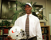 2001 National Signing Day