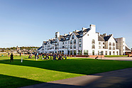 2019-10 Schotland