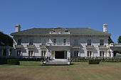 News-Pasadena Tournament of Roses House-Oct 2, 2020