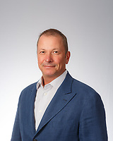 Business portraits for use on the corporate website and marketing collateral, as well as for LinkedIn and other social media marketing profiles.<br /> <br /> ©2018, Sean Phillips<br /> http://www.RiverwoodPhotography.com