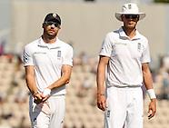 England v India 290714