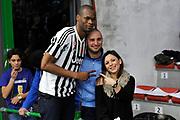 DESCRIZIONE : Beko Legabasket Serie A 2015- 2016 Dinamo Banco di Sardegna Sassari - Sidigas Scandone Avellino <br /> GIOCATORE : Brenton Petway<br /> CATEGORIA : Ritratto Before Pregame<br /> SQUADRA : Dinamo Banco di Sardegna Sassari<br /> EVENTO : Beko Legabasket Serie A 2015-2016 <br /> GARA : Dinamo Banco di Sardegna Sassari - Sidigas Scandone Avellino <br /> DATA : 28/02/2016 <br /> SPORT : Pallacanestro <br /> AUTORE : Agenzia Ciamillo-Castoria/C.Atzori