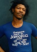Prince Jazzbo - Producer
