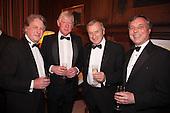 Old Waynfletes Black Tie Dinner 2010