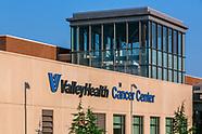 Valley Health Cancer Center