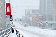 Brrrr........ Missoula Photographer, Montana Photographer, Pictures of Missoula, Montana Photos