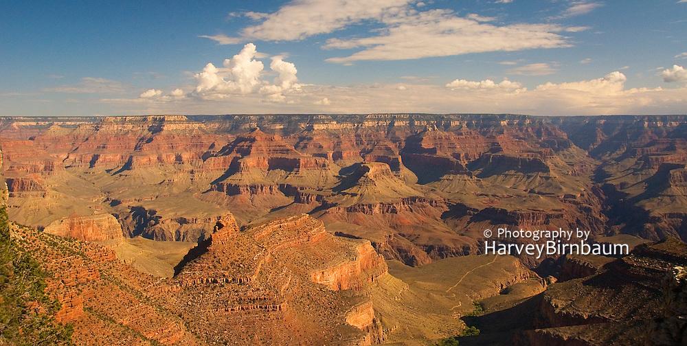 91608_Grand_Canyon_Arizona_Masters..