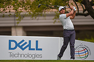 during day 3 of the WGC Dell Match Play, at the Austin Country Club, Austin, Texas, USA. 3/29/2019.<br /> Picture: Golffile | Ken Murray<br /> <br /> <br /> All photo usage must carry mandatory copyright credit (© Golffile | Ken Murray)