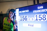 2015 Bout 3 Richmond v San Francisco