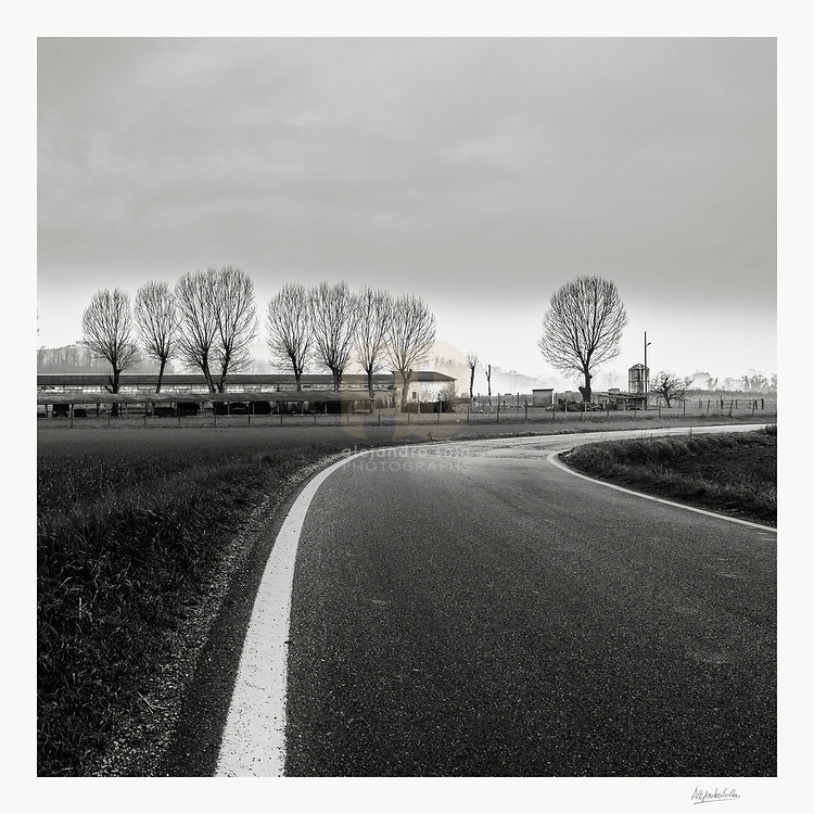 """SERIES ITALIAN LANDSCAPE 2 - DOWNLOAD  Printable Art is a great and affordable way to update your home or office. Files can be printed anywhere you like on your budget !  This its way you get 