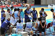 DESCRIZIONE : Torneo Internazionale Geovillage Olbia Dinamo Banco di Sardegna Sassari - Lokomotiv Kuban Krasnodar<br /> GIOCATORE : Romeo Sacchetti<br /> CATEGORIA : Allenatore Coach Time Out<br /> SQUADRA : Dinamo Banco di Sardegna Sassari<br /> EVENTO : Torneo Internazionale Geovillage Olbia<br /> GARA : Dinamo Banco di Sardegna Sassari - Lokomotiv Kuban Krasnodar<br /> DATA : 07/09/2014<br /> SPORT : Pallacanestro <br /> AUTORE : Agenzia Ciamillo-Castoria / Luigi Canu<br /> Galleria : Precampionato 2014/2015<br /> Fotonotizia : Torneo Internazionale Geovillage Olbia Dinamo Banco di Sardegna Sassari - Lokomotiv Kuban Krasnodar<br /> Predefinita :