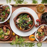 Fayre Share Restaurant