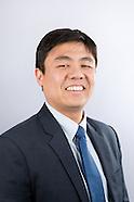 Meng Jiao