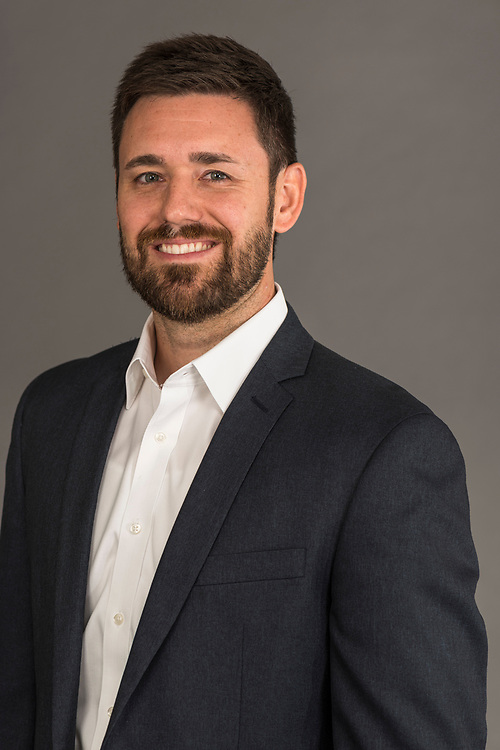 Portrait for Pavecon Ltd Houston